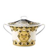 Versace Prestige Gala Soup Tureen, MPN: 10490-403637-11020, UPC: 790955987975
