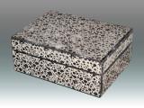 Tizo Rain Keshmeshy Stain Box Small MPN: JW620SM, MPN: JW620SM