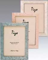 Tizo Deep Light Pink Wood Picture Frame 8 x 10 Inch MPN: 280PNK-80