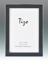 Tizo Fiber Carbon Picture Frame 8 x 10 Inch MPN: 6210GRY-80, MPN: 6210GRY-80