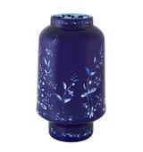 Vista Alegre Midnight Vase MPN: 21126516 EAN: N/A