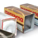 500 gm. Bar Menzerna Coarse Grey Polishing Compound MPN: JT5034