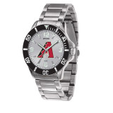 MLB Arizona Diamondbacks Sparo Key Watch MPN: XWM2469