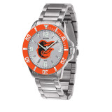 MLB Baltimore Orioles Sparo Key Watch MPN: XWM2473