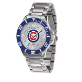 MLB Chicago Cubs Sparo Key Watch MPN: XWM2479