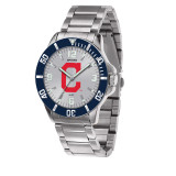 MLB Cleveland Indians Sparo Key Watch MPN: XWM2486