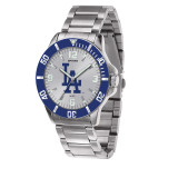 MLB Los Angeles Dodgers Sparo Key Watch MPN: XWM2497