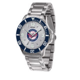 MLB Minnesota Twins Sparo Key Watch MPN: XWM2501