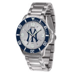 MLB New York Yankees Sparo Key Watch MPN: XWM2506