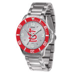MLB St. Louis Cardinals Sparo Key Watch MPN: XWM2518