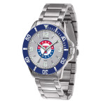 MLB Texas Rangers Sparo Key Watch MPN: XWM2522