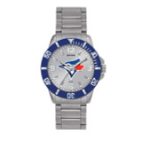 MLB Toronto Blue Jays Sparo Key Watch MPN: XWM2524