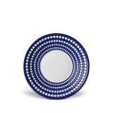 L'Objet Perlee Saucer - Bleu MPN: PR460