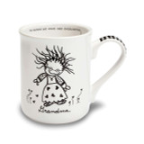Children of the Inner Light Grandma Mug 16 oz, MPN: GM16646, UPC: 455448339296