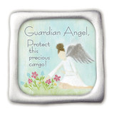 Guardian Angel Visor Clip, MPN: GM17373, UPC: 785525272957