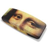 Acme Mona Lisa Eyeglass Case, MPN: EAO71EC, UPC: 692757269702