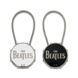 Acme Beatles Drums Key Ring, MPN: KBEA32KR, UPC: 692757272368