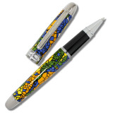 Acme Mosaic Ballpoint Pen, MPN: PAG01BP, UPC: 692757273853