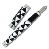Acme Tri-Umf Fountain Pen, MPN: PAO86F, UPC: 692757276120