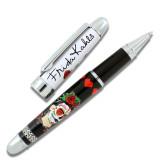 Acme Vida Y Muerte Ballpoint Pen, MPN: PFK08BPLE, UPC: 692757275802