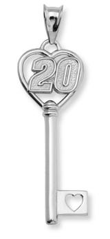 Sterling Silver BALI MALTESE Cross #48 NAS02348