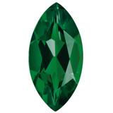 Chrome Tourmaline 4X2Mm Marquise Aaa Quality Gemstone CT-0402-MQF-AAA