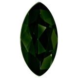 Green Tourmaline 4X2Mm Marquise Aa Quality Gemstone GT-0402-MQF-AA