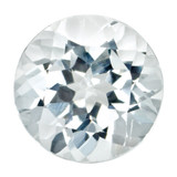 Stone 1mm Round Diamond, MPN: A1.0