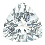 Stone 3mm Trillion Diamond, MPN: AAA30T