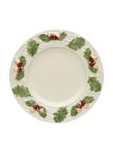 Bordallo Pinheiro Acorns Decorated Dessert plate MPN: 65000360 EAN: 5600876078346