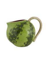 Bordallo Pinheiro Watermelon Decorated Pitcher L MPN: 65020810 EAN: 5600413602423