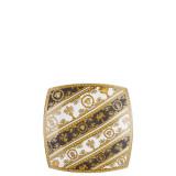 Versace I Love Baroque  Candy Dish 7 Inch, MPN: 12116-403651-25818, UPC: 790955021877