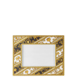 Versace I Love Baroque  Picture Frame 9 x 7 Inch, MPN: 14284-403651-27425, UPC: 790955021983