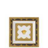 Versace I Love Baroque  Tray 8 1/2 Inch, MPN: 14085-403651-25822, UPC: 790955021907