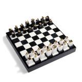 L'Objet Chess Set, MPN: G330.