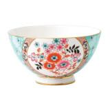 Wedgwood Wonderlust Wonderlust Bowl 4.3 Inch Camellia, MPN: 40023901, UPC: 701587314220