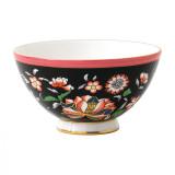 Wedgwood Wonderlust Wonderlust Bowl 4.3 Inch Oriental Jewel, MPN: 40023895, UPC: 701587314169