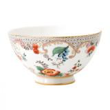 Wedgwood Wonderlust Wonderlust Bowl 4.3 Inch Rococo Flowers, MPN: 40023902, UPC: 701587314237