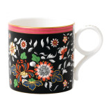Wedgwood Wonderlust Wonderlust Mug Oriental Jewel, MPN: 40024009, UPC: 701587315302