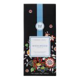 Wedgwood Wonderlust Wonderlust Black Sencha Box/12 Oriental Jewel, MPN: 40029254, UPC: 701587348157