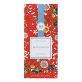 Wedgwood Wonderlust Wonderlust Fruit Infusion Box/12 Crimson Jewel, MPN: 40029258, UPC: 701587348195