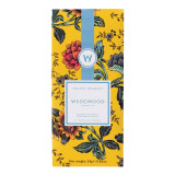 Wedgwood Wonderlust Wonderlust Herbal Blend Box/12 Yellow Tonquin, MPN: 40029259, UPC: 701587348201