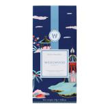 Wedgwood Wonderlust Wonderlust Oolong Tea Box/12 Blue Pagoda, MPN: 40029257, UPC: 701587348188