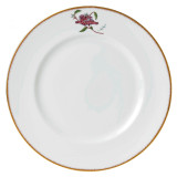 Wedgwood Mythical Creatures Mythical Creatures Dinner Plate 10.75 Inch, MPN: 40015249, UPC: 701587253086