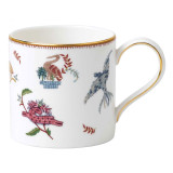 Wedgwood Mythical Creatures Mythical Creatures Mug, MPN: 40015248, UPC: 701587253079