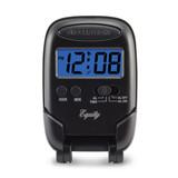 LCD Digital Fold-up Travel Alarm Clock, MPN: GM19004, UPC: 47404313022