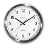 UltrAtomic Wall Clock MPN: GM19008