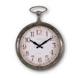 Pocket Watch Clock MPN: GM19012