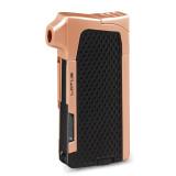 Condor Pipe Lighter - Black & Copper Engravable, MPN: GM19899, UPC: 894236011851