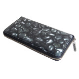 ACME Studio Black Rock Wallet Organizer MPN: LAO42WOZ